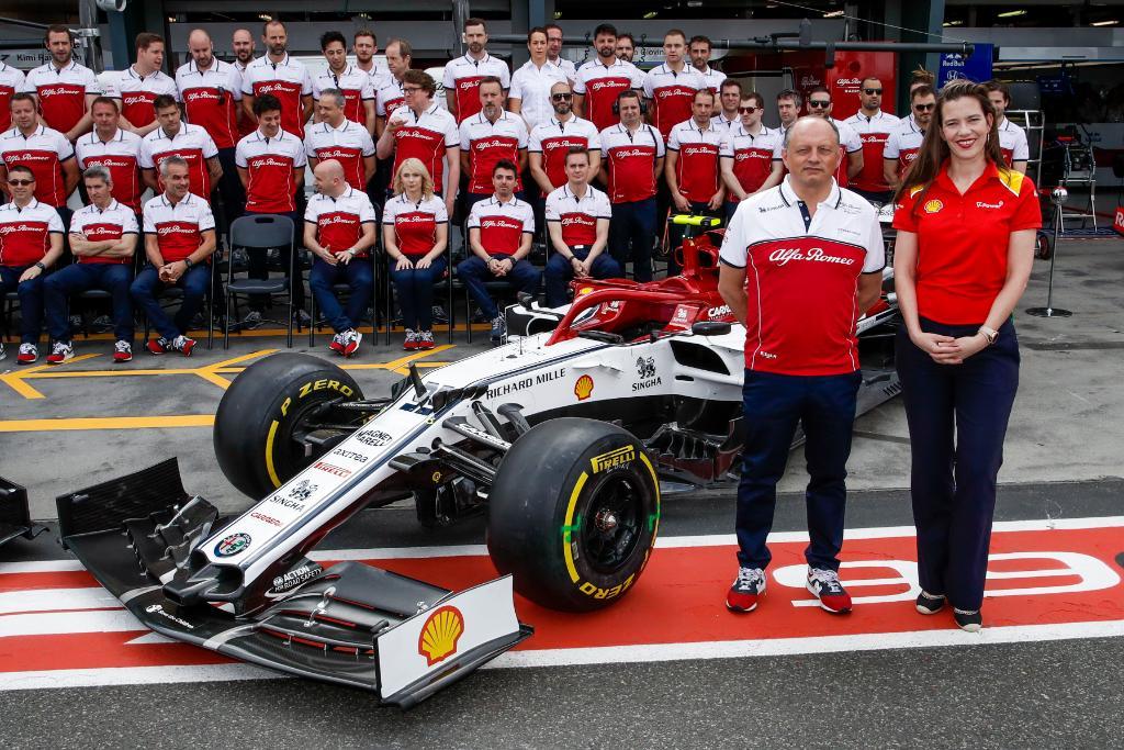 Alfa_Romeo's photo on Frédéric