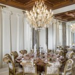 New Luxury Hong Kong Homes Expected to Fetch More Than HK$600M Each https://t.co/RdQUlvXylf