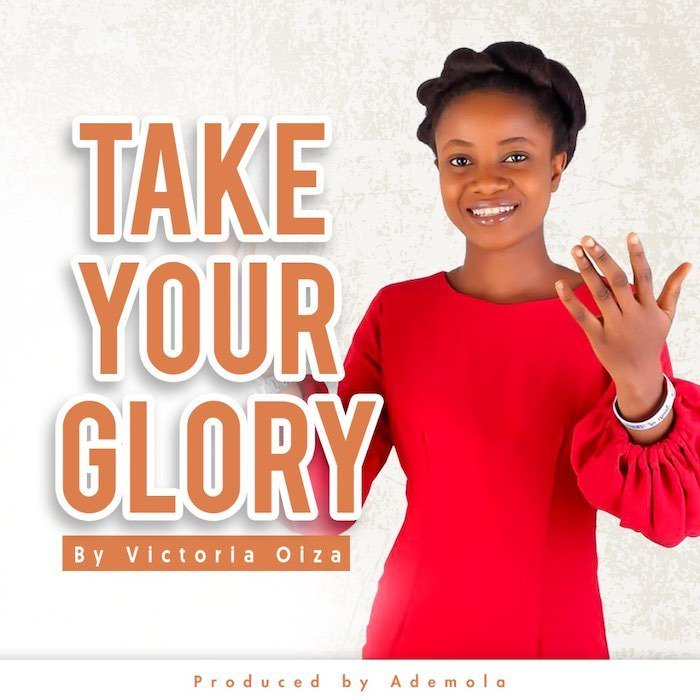 Babalola Adetola's photo on Glory
