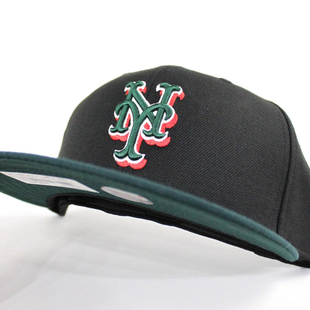 d6f82808989  NewYorkMets  NYM  NYMets  Mrmets  newerahat  fitteds  capon365  NIKETALK   commitedtothefitted  fittednation  NewEraCap  ecapcity  fiveninefiveoh   NYMets ...
