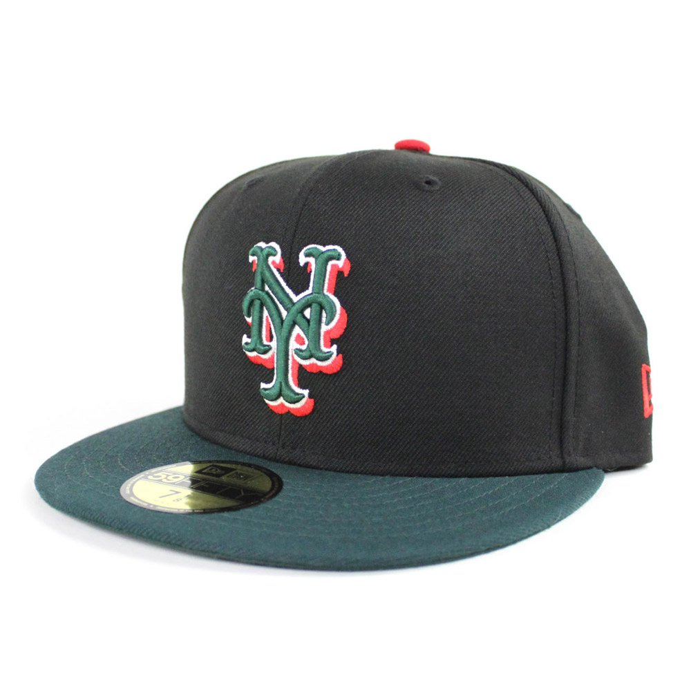 51d9fcb68a6a1 ... http://www.ecapcity.com/new-york-mets-new-era-59fifty-fitted-hats-air-jordan-retro-4-sals-black.html  … #NewYorkMets #NYM #NYMets #Mrmets #newerahat ...