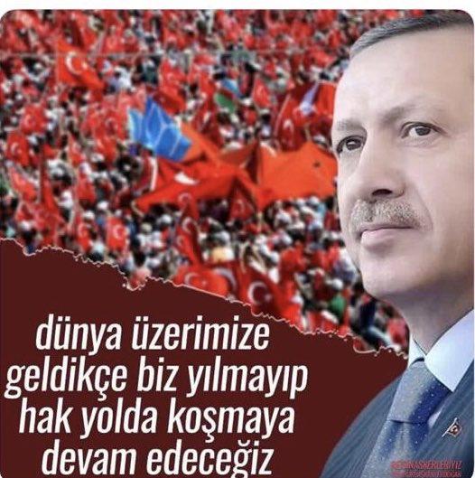 şelale koşar's photo on #OrtakSevdamızERDOĞAN