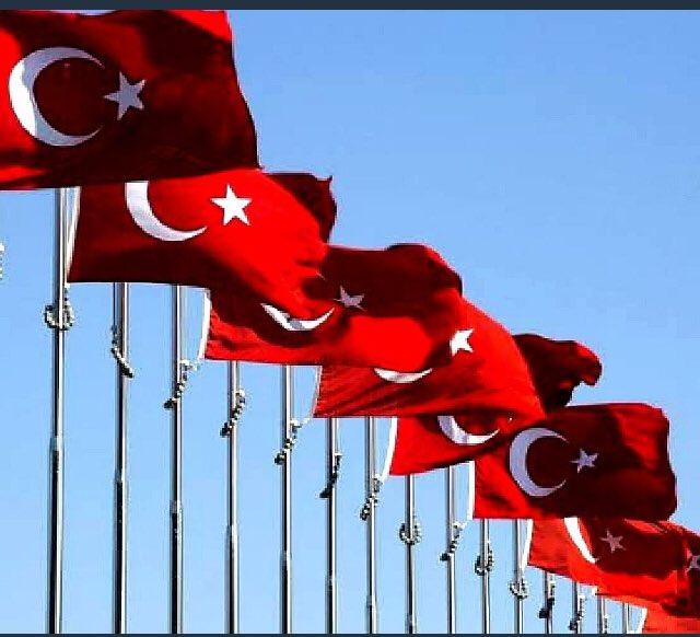 🇹🇷Mehteran🇦🇿's photo on #OrtakSevdamızERDOĞAN