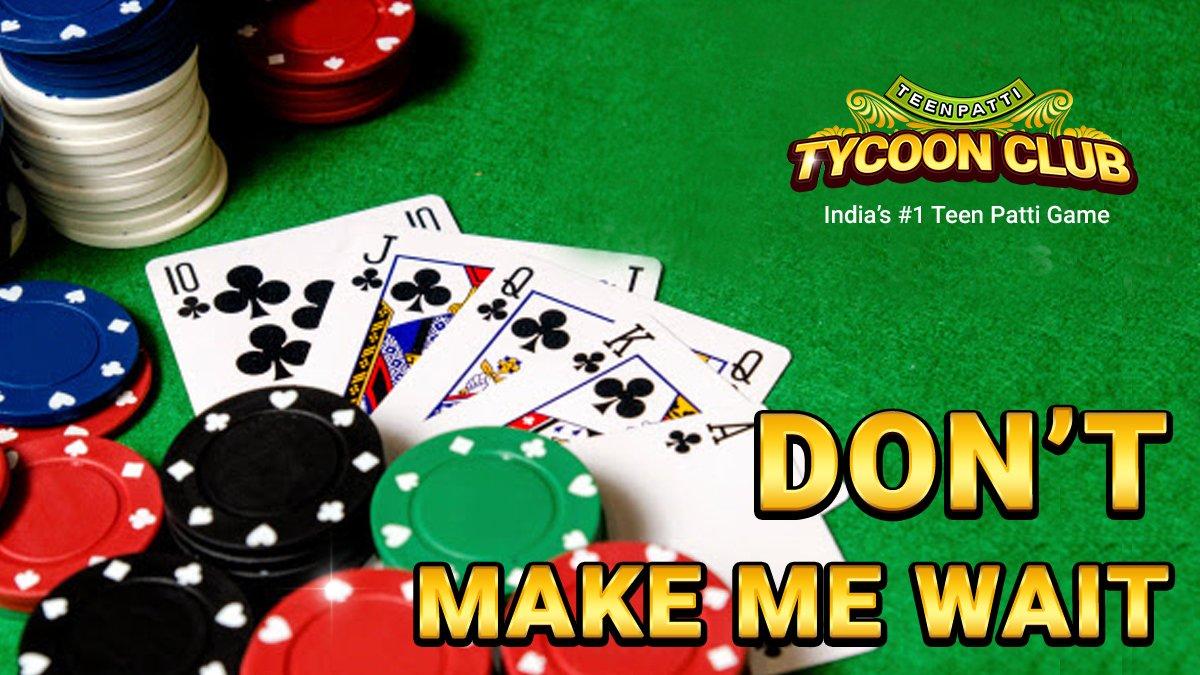 top online casino in nj