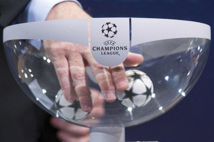 Liverpool - Porto Photo
