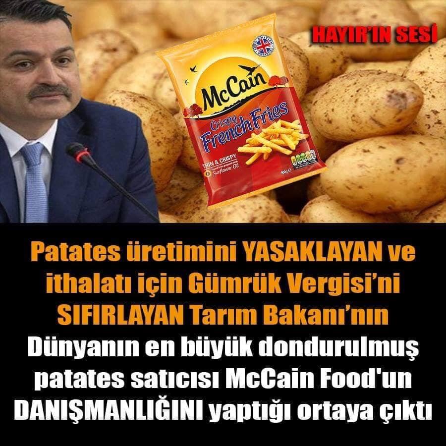 Yellow Rude Uncle's photo on #KocaeliMetrosuDurduMu