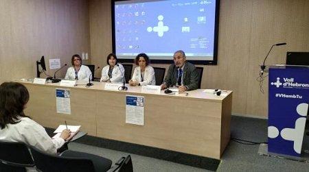Biotech-Spain.com's photo on #DíaMundialDelRiñón