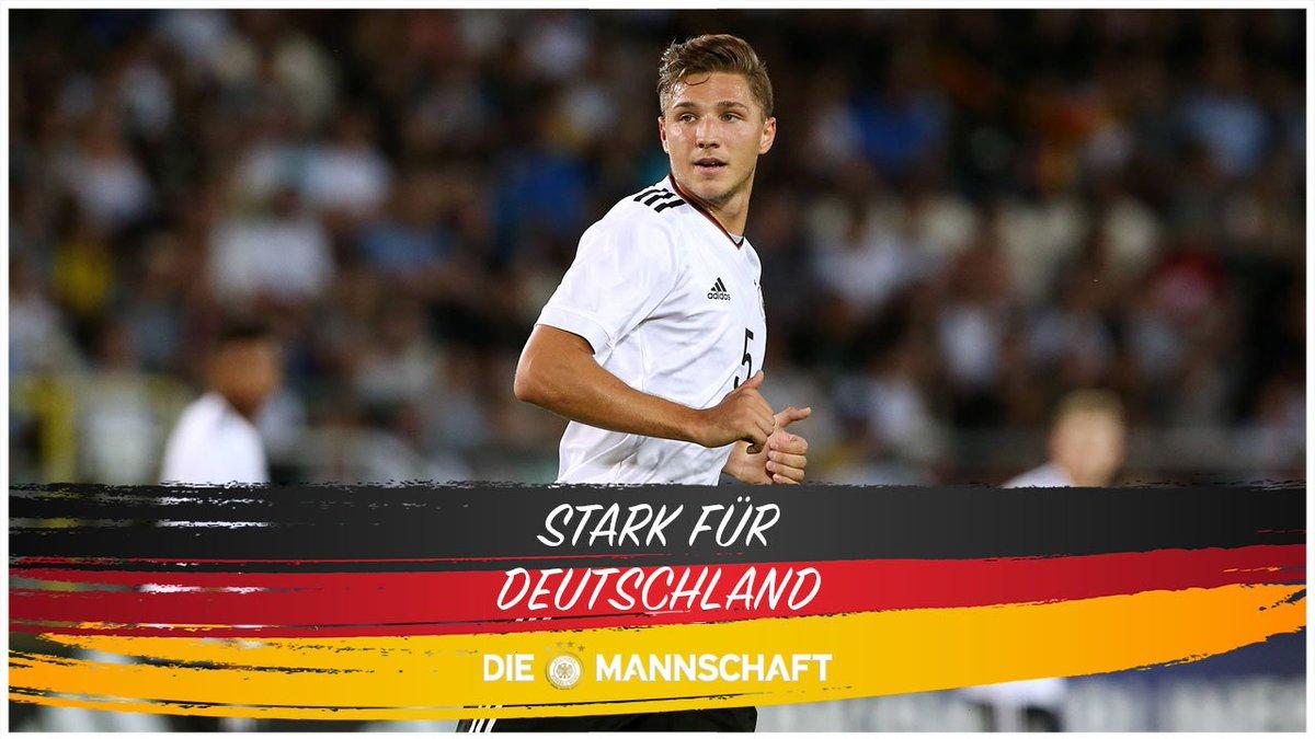 Hertha BSC's photo on #Stark