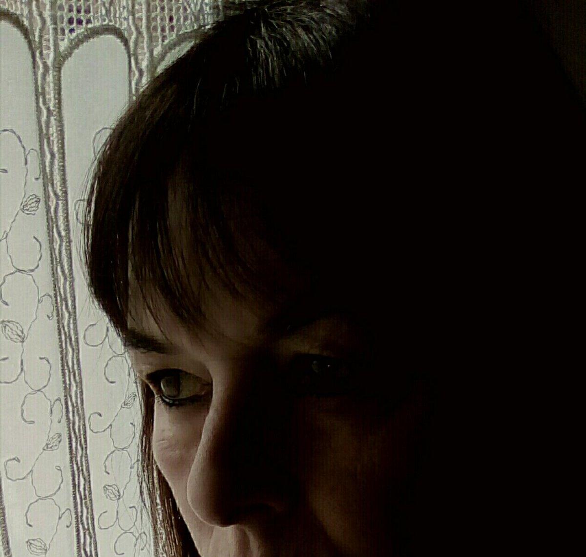 Rossella's photo on #Tracce