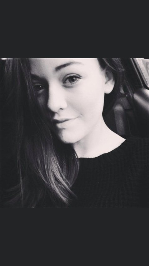 LUTFI's photo on #RIPFizzy