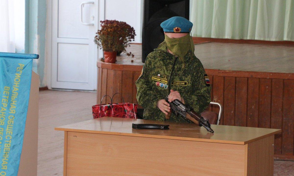 Ворог тричі порушував перемир'я на Донбасі 15 березня. Під Новоселівкою були застосовані міномети, втрат немає - штаб ООС - Цензор.НЕТ 2535