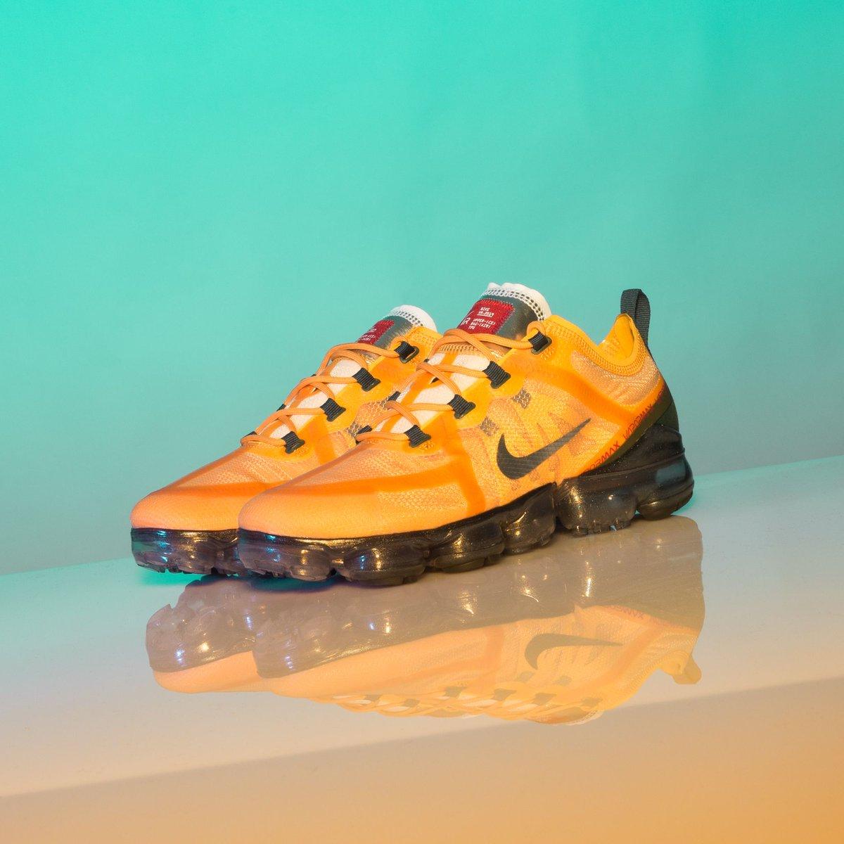 TITOLO's photo on Nike