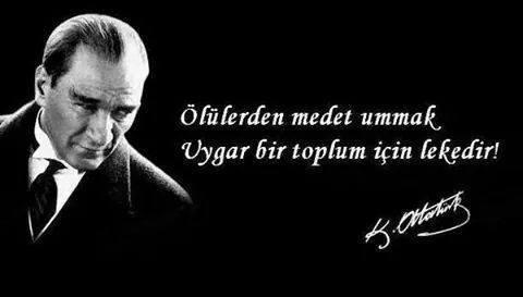ÖzNuR's photo on #OrtakSevdamızERDOĞAN