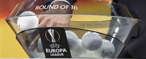 footballitalia's photo on Arsenal vs Napoli