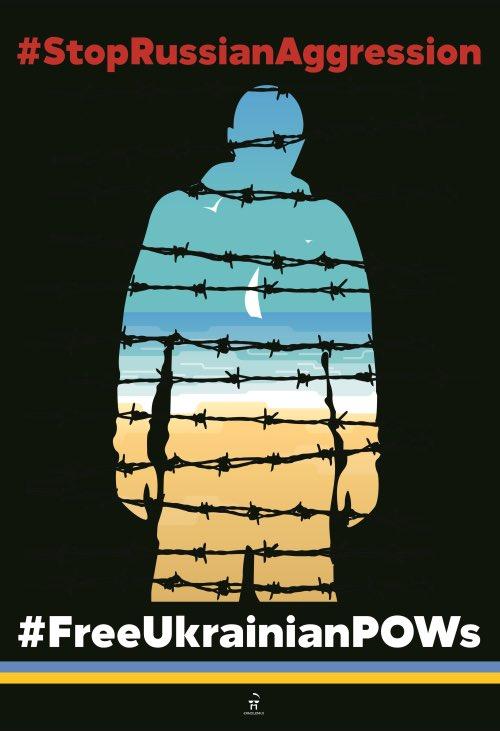 Состояние арестованного оккупантами в Крыму политзаключенного Бекирова ухудшается, - адвокат - Цензор.НЕТ 7887