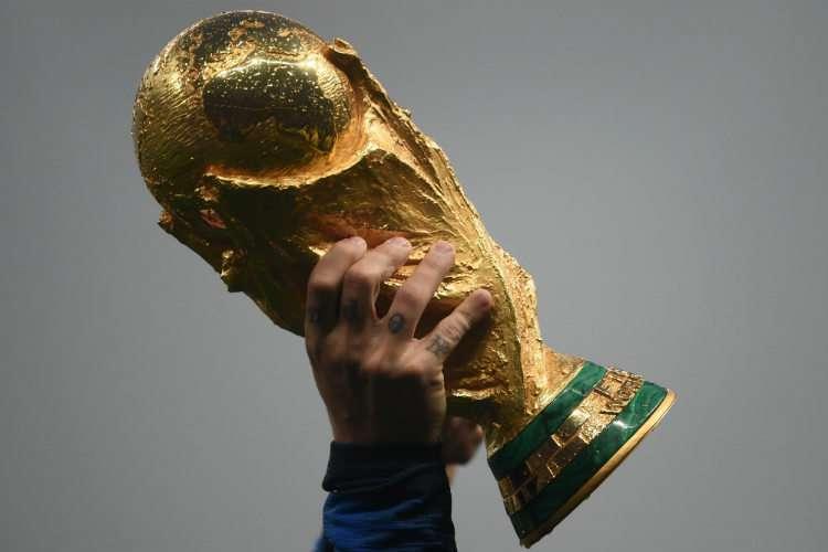 Superesportes PE's photo on Copa de 2022