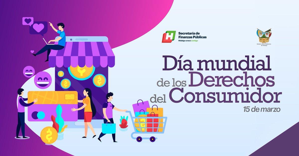 Jessica Blancas's photo on Derechos del Consumidor