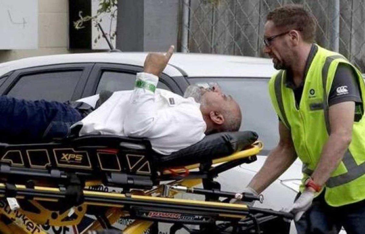 رد: وفاة المواطن «محسن الحربي» متأثرا بجراحه إثر تعرضه لخمس طلقات
