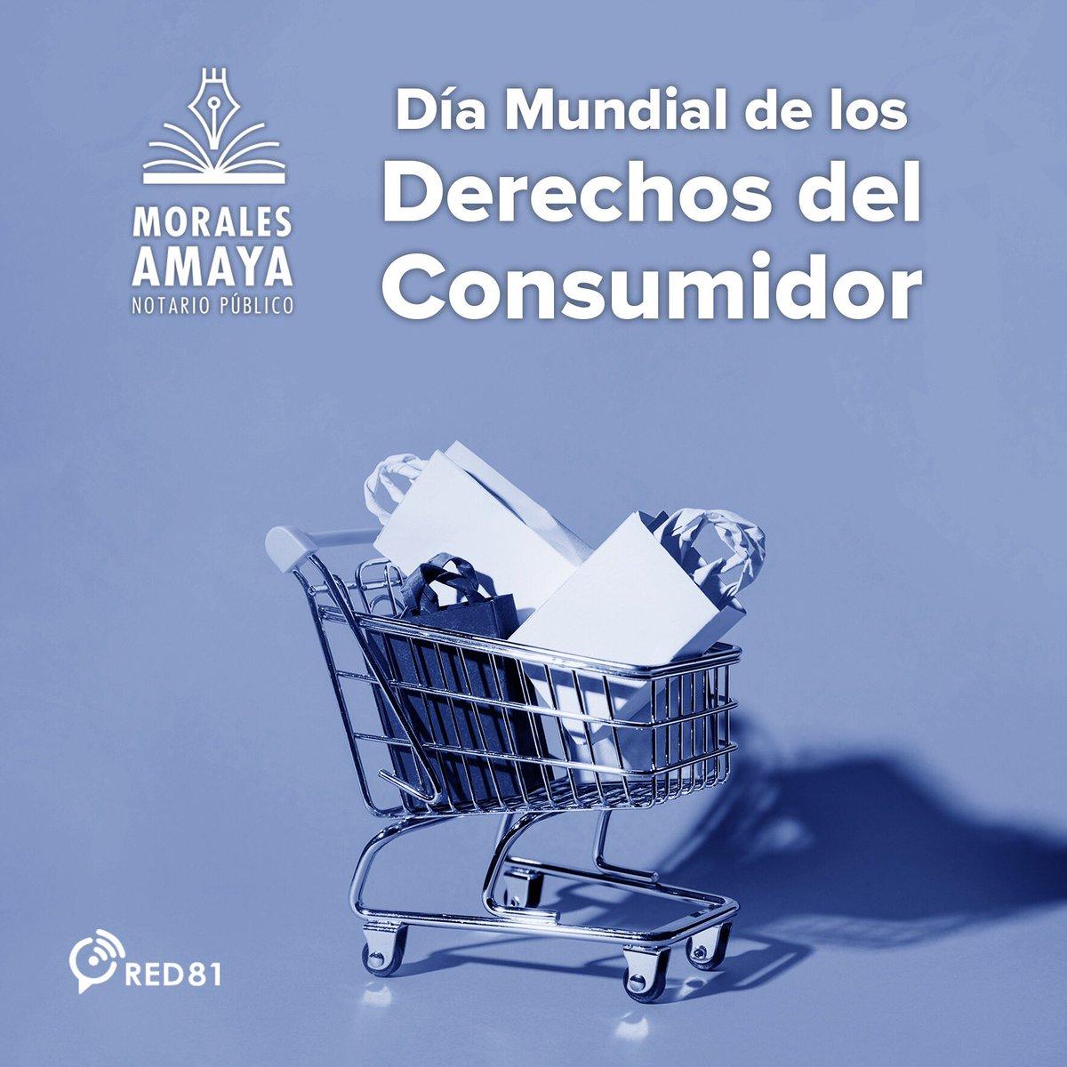Miguel Angel Morales Amaya's photo on Derechos del Consumidor