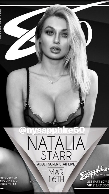 Celebrate my birthday with me at @NYSapphire60 tomorrow !! Bet it's also st. Patrick's day !! https://t
