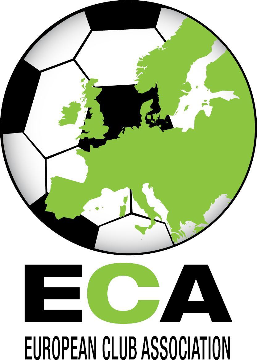 Footballogue����'s photo on Clubs