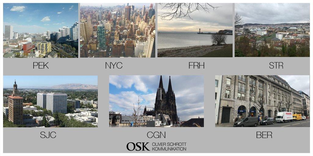 OSK Germany's photo on #FunFactFriday