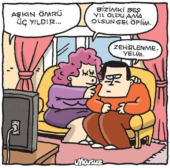 dranestezi's photo on #EnSevdiğimHayvan