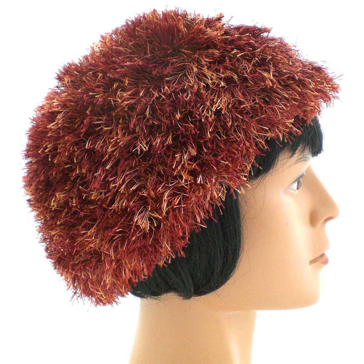 5c9c3debba1 ...  etsysellers https   www.etsy.com uk listing 677004166 chestnut-brown- ladies-winter-hat ref shop home active 1 frs 1 … …pic.twitter.com nN83ZZqy49