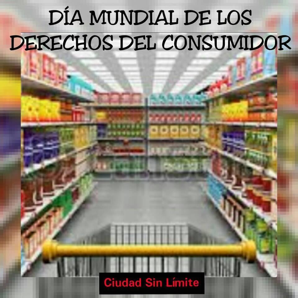 Ciudad Sin Limite's photo on Consumidores