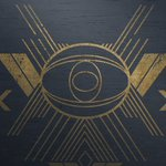 Image for the Tweet beginning: Xûr has returned with another
