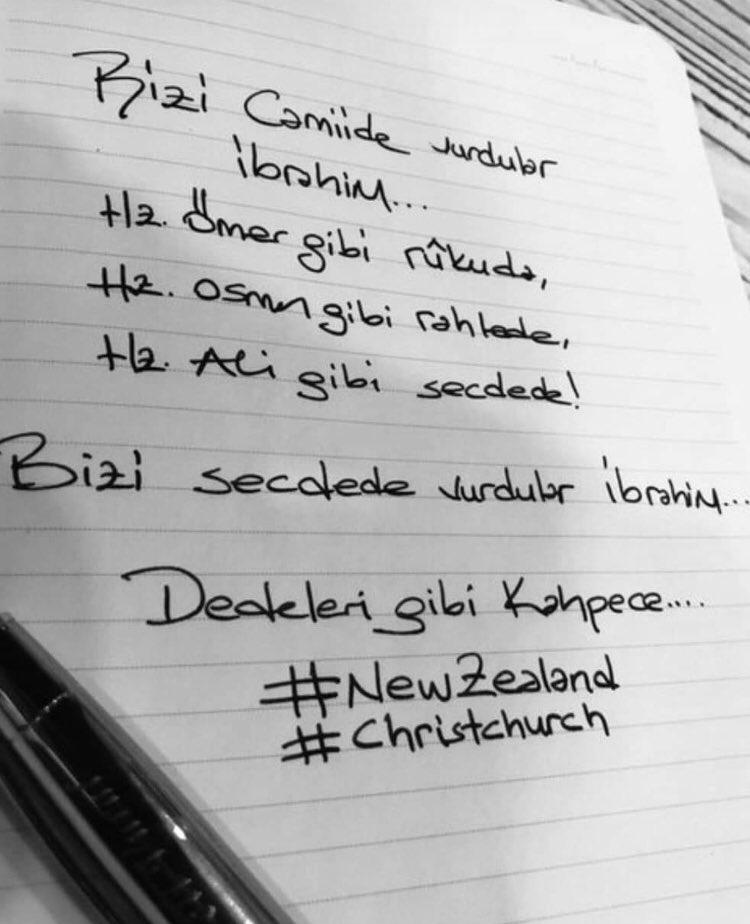 Furkan(Fisebiliłłah)'s photo on HaçlıTerörüne ÇareVahdet