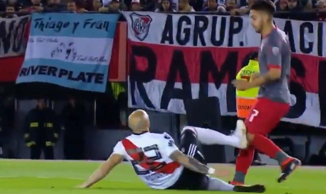 Independiente de América's photo on DT de River