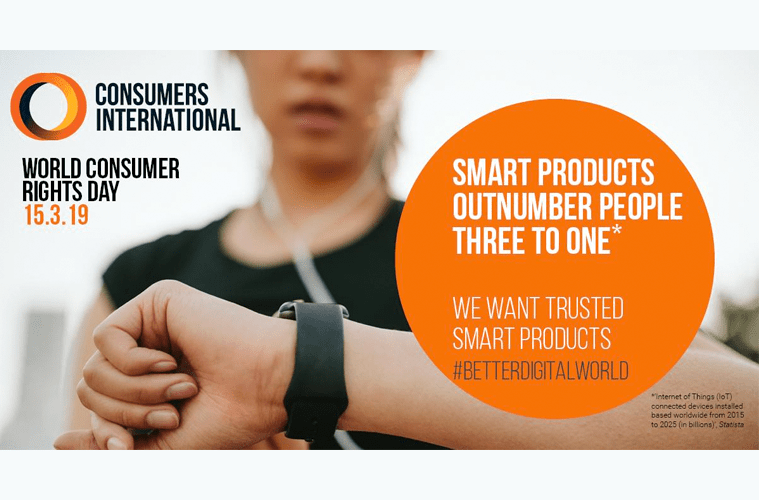 MarketingActivo's photo on Consumidores