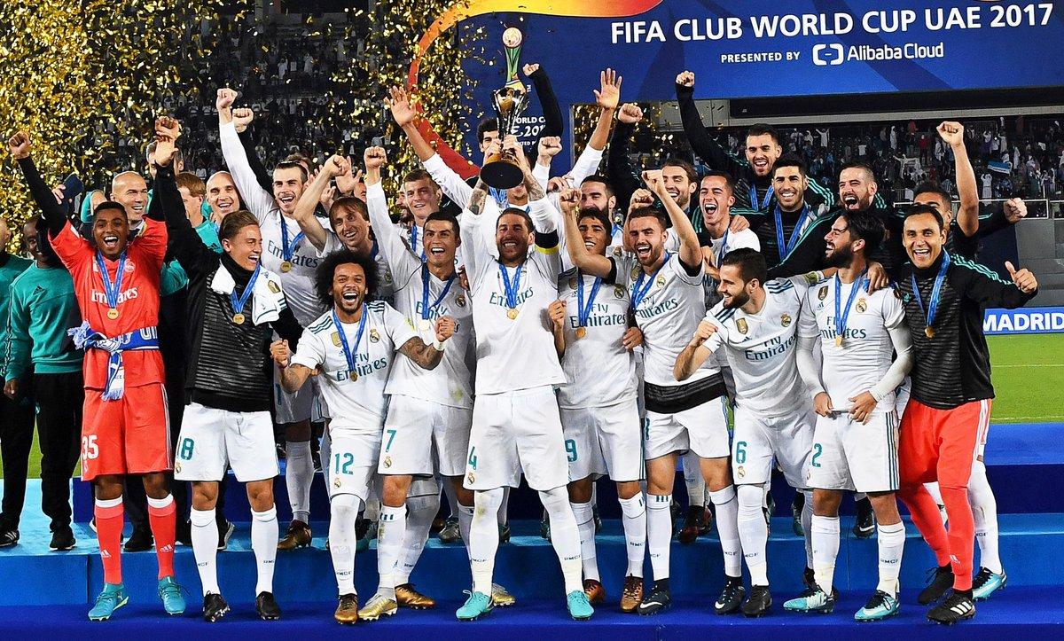 Pasión Sports's photo on 3 CONCACAF