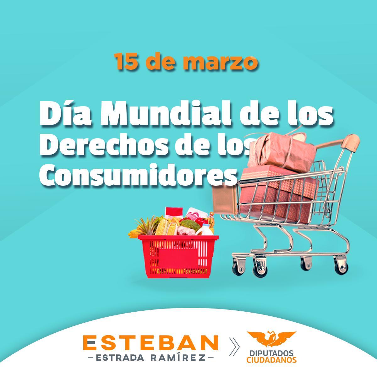 Esteban Estrada's photo on Consumidores
