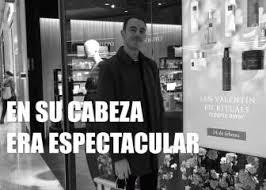 Pasanospoco's photo on Teresa Mallada