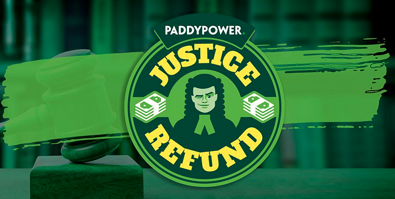 Have Refunded All Single Win: Latest news, Breaking