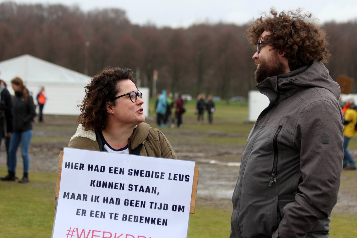 Oudersjdg's photo on #lerarenstaking