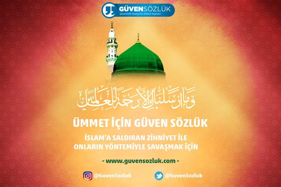 Modernize Yobaz RT's photo on Ümmetİçin GüvenSözlük