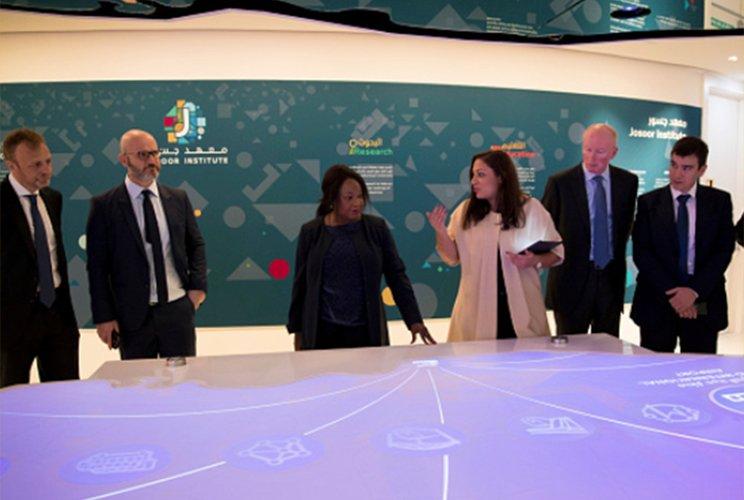 Rádio Itatiaia's photo on Copa de 2022