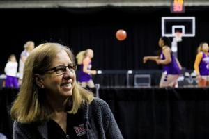 'We're ripe for growth': The success of the MVA basketball tournament helps market the Quad-Cities https://buff.ly/2FgvcqF