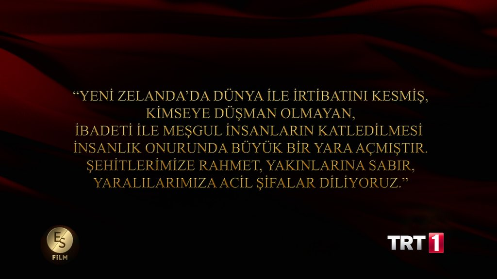 Payitaht Abdülhamid's photo on #BedeliÖdetilir