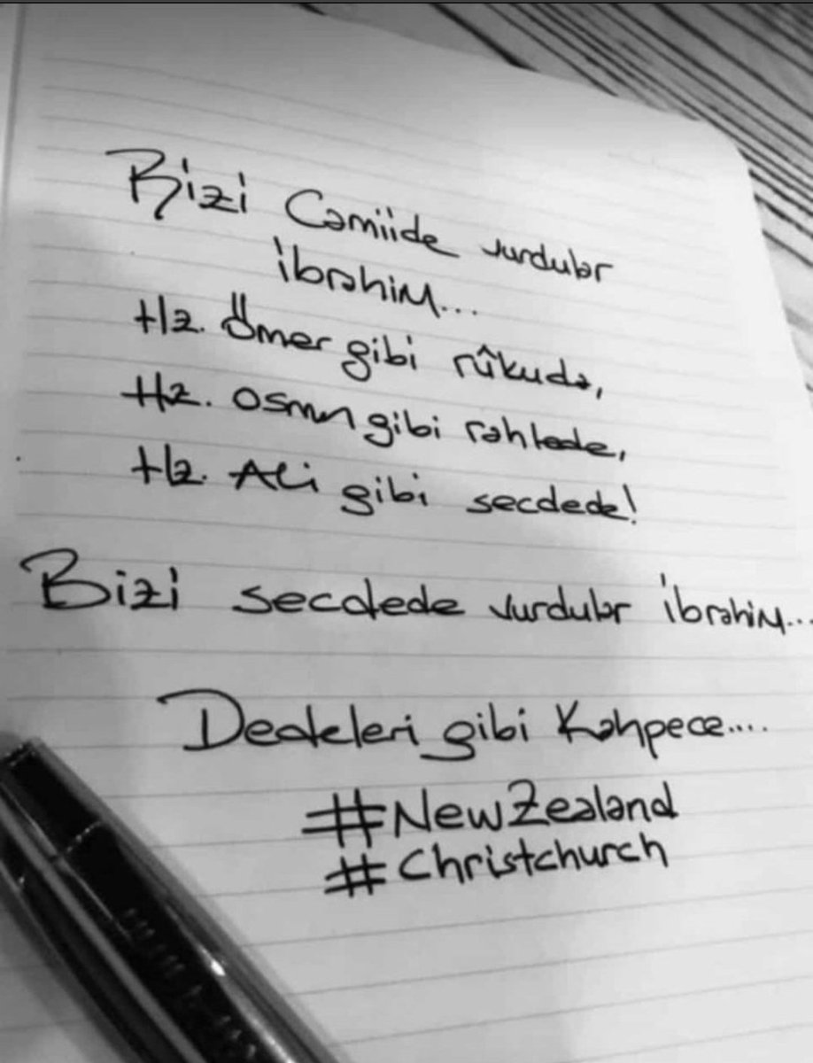 Arzu LASTİKCİ & EYT's photo on #hristiyanterörü