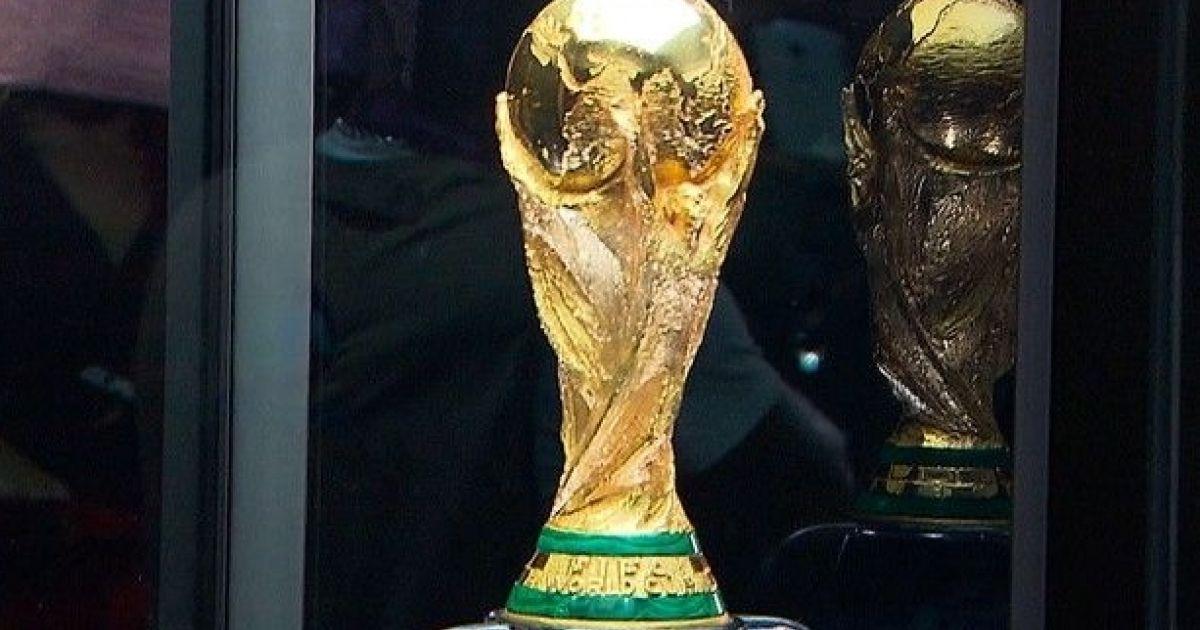 Bahia Notícias's photo on Copa de 2022