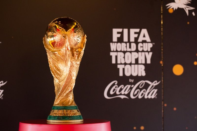 vonivar's photo on Copa de 2022