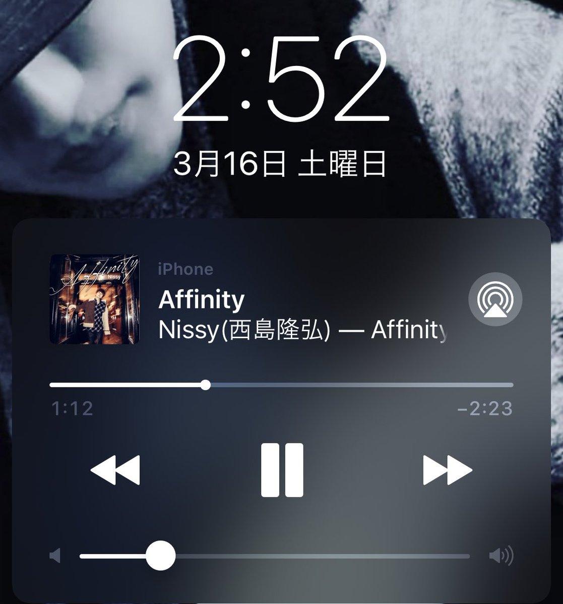 ラキ🧡💋's photo on #Affinity