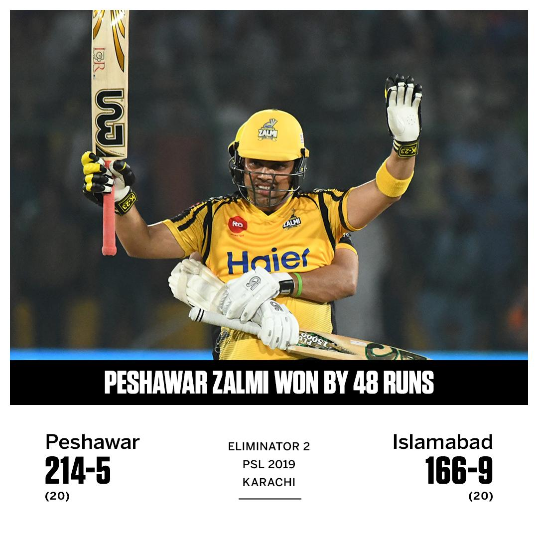 ESPNcricinfo's photo on #IUvPZ