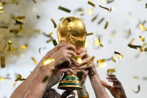 alexandre's photo on Copa de 2022