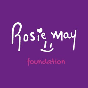 Rosie May Foundation's photo on #FunFactFriday