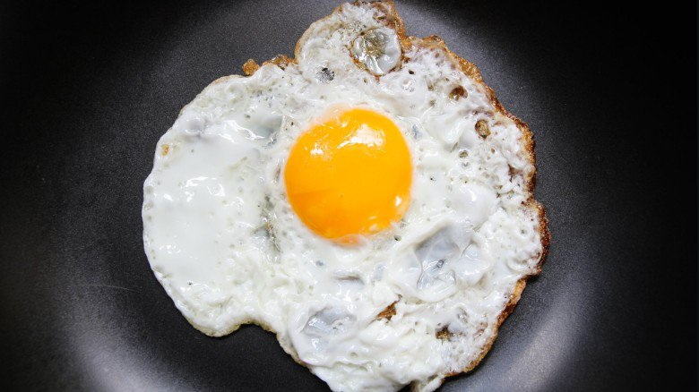 Three or more eggs a day increase your risk of heart disease and early death, study says https://t.co/MmVqFMdQxL https://t.co/wDHPz4vbqH